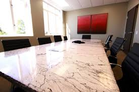 office office workspace best conference room interior design