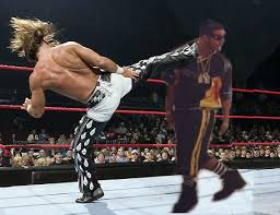 Drake Walking Meme - amazing drake walking meme sweet chin music the funniest drake