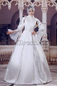 muslim wedding dresses and muslim bridal gowns 1st dress com
