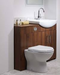 Bathroom Vanity Unit With Basin And Toilet Bathroom Vanity Units With Basin And Toilet Living Room And Bath