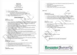 Sample Resume Business Owner by Sample Resume Self Employed Person A Success Of Your Business