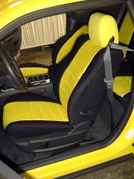 2010 dodge challenger car cover dodge challenger standard color seat covers okole hawaii