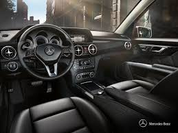 future mercedes interior perfect interior glk 350 dream car pinterest interiors