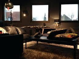 magasin d usine canapé canape magasin d usine canape 2700 x 1678 de meuble center velizy