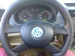 volkswagen polo modified interior sherif 911 2003 volkswagen polo specs photos modification info