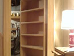 57 moving bookcase hidden door mod the sims sliding bookcase quot