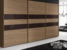 Cupboard Design Laminate Colour Design For Wardrobe New Cupboard Design With Mica