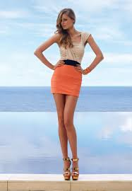 google image result for http www fashionreview com au images