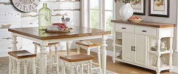 Kitchen Sideboards And Buffets Sideboard Buffet U0026 Credenza What Are The Differences