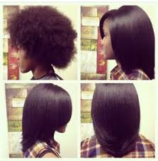 best flat iron sspray for african american hair the ultimate buying guide for the best heat protectant for natural