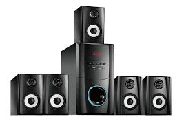 wireless home theater systems home theatre miami security systems