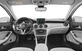 jeep mercedes white comparison mercedes benz gla class amg gla45 4matic 2017 vs