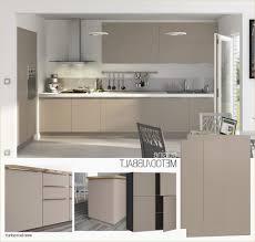 fixer meuble haut cuisine placo fixation meuble haut cuisine ikea placo luxe supérbé ikea meuble