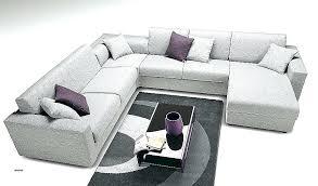 canap avec gros coussins canape avec gros coussins canapac avec gros coussins fresh articles