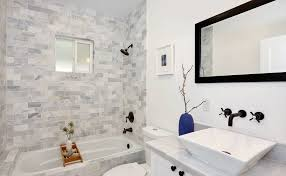 guest bathroom design the 4 essential components to a heavenly guest bathroom