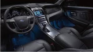 2015 ford explorer interior lights ambient lighting ford explorer amazing lighting