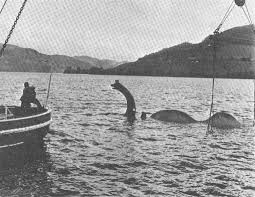 Loch Ness Monster Meme - image 522377 loch ness monster know your meme