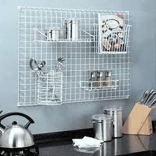 Kitchen Wall Storage Solutions - 14 best kitchen accessories images on pinterest kitchen
