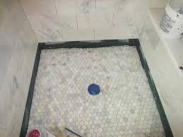 floor blanc brilliant gloss kim white tiled bathrooms u matt