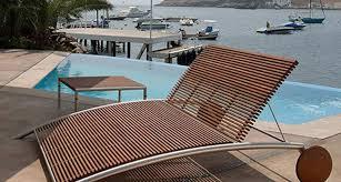 Folding Chaise Lounge Marvelous Corner Arbor Design Plans Tags Corner Pergola Plastic