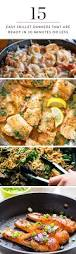 Skillet Kitchen Best 20 Skillet Cooking Ideas On Pinterest Cooking Recipes