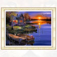 online buy wholesale home cabin decor from china home cabin decor