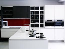 cuisines bains cuisine et salle de bain haut de gamme aix en provence cuisines et
