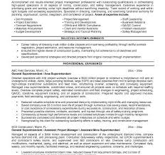 simple job resume examples resume examples and free resume