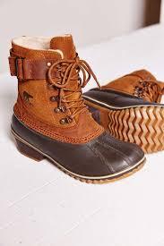 best 25 ugg boots ideas best 25 sorel duck boots ideas on winter boots
