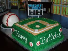 24 best kickball party images on pinterest birthday party ideas