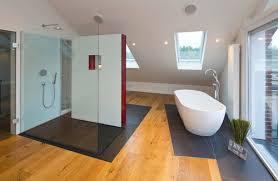 große badezimmer großes badezimmer ideen home design ideas