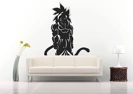 wall decals stickers home decor home furniture diy wall vinyl room sticker decals mural design art anime hero modern movie bo587