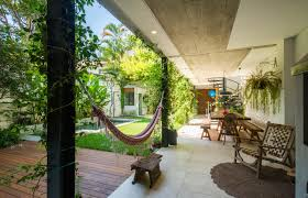 home design news and projects caandesign architecture and home