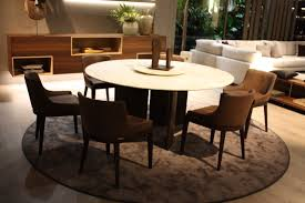 new dining room chairs offer style and comfort these dining chairs from misura are versatile and befitting of any dining room style they