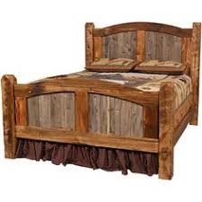 finally got this as our bed we didn u0027t get it from indigo it was