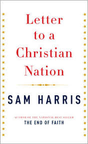 letter to a christian nation wikipedia