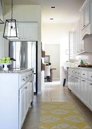 S Kitchen Makeover - mini kitchen makeover hometalk