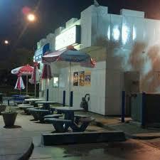 white castle 20 photos u0026 25 reviews fast food 3457 s king dr