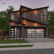 northwest modern mark stewart home design