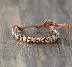 shamballa bracelet handmade images Jasper shamballa bracelet handmade friendship bracelets iitrends jpg