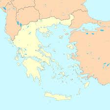 Greece Maps File Greece Map Blank Png Wikimedia Commons