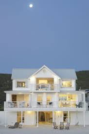 938 best beach house dreaming images on pinterest architecture