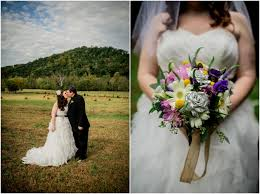 Barn Wedding Tennessee Barn Weddings In East Tennessee Bride Link