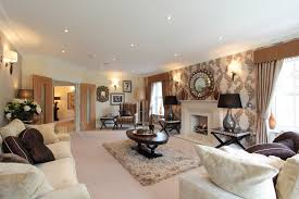 Home Interior Design London by Super Idea Show Homes Interiors Homes Interior Design On Home