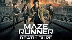 film maze runner 2 full movie subtitle indonesia meowkaze