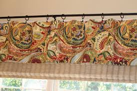 Window Valance Patterns by Kitchen Valance Ideas Kitchen Kitchen Valances Target Adorable