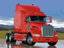 new peterbilt trucks peterbilt 386 09 wallpaper peterbilt trucks buses