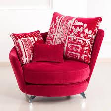 Fun Armchairs Fama Roxane Chair