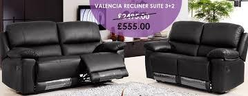 sofa ebay sofa ebay sofas rueckspiegel org
