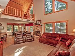 home design center colville wa impressive 5br custom chalet 5 kings slp vrbo
